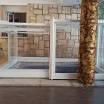 cubierta-piscina-syp-3