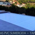 Cubiertas_UniSUR-Cubiertas_Para_Piscina-LAMAS_PVC_SUMERGIDA_TAPA_TARIMA